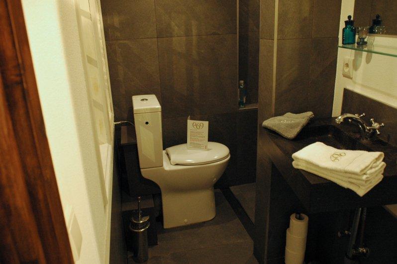 969 bathroom