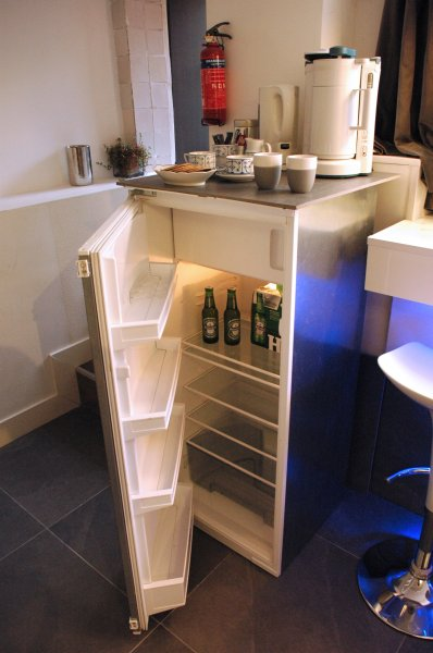 969 fridge Heineken