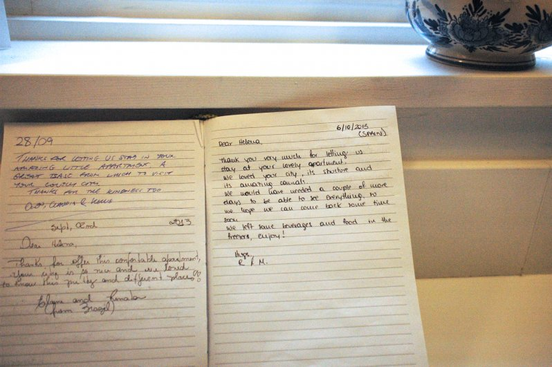 969 guestbook