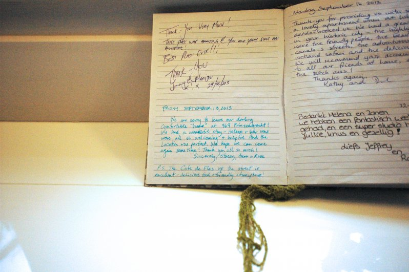 969 guestbook 1