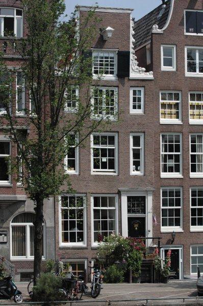 969 prinsengrachthouse