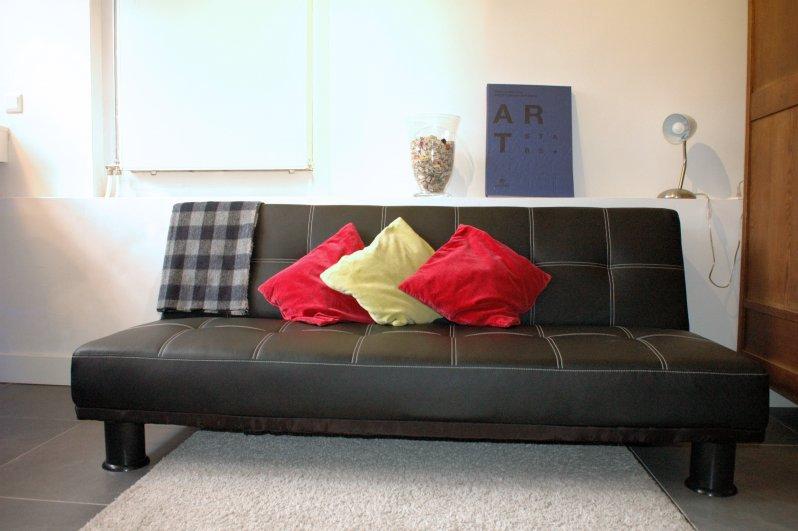 969 sofa