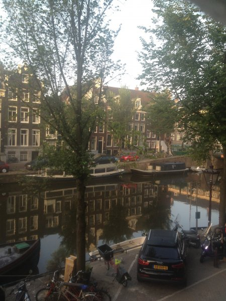 969 view canal prinsengracht