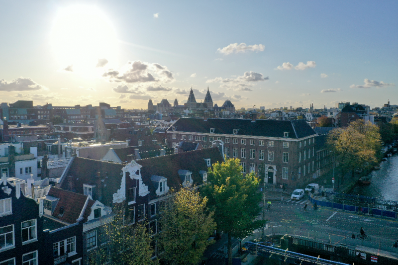 drone-boven-prinsengracht-969-