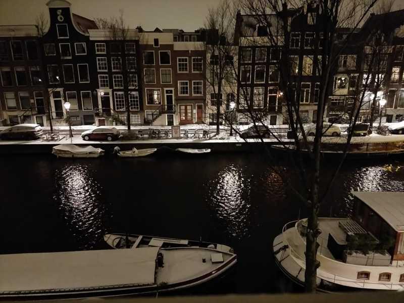 sneeuw-prinsengracht-969-16-dec-2018